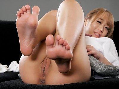 Nanako Nanahara